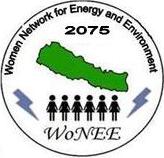 Logo final - WoNEE (1)