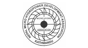 Micro Hydro Association Nepal