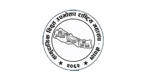 National Association of Community Electricity Users Nepal