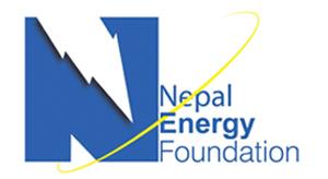 Nepal Energy Foundation