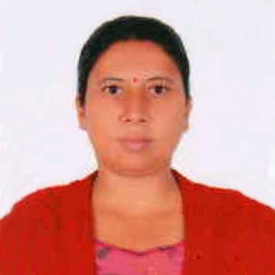 Utara Nepal