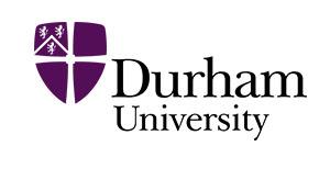 University of Durham, UK